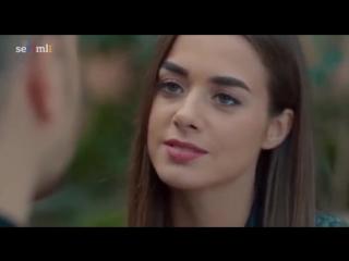 Ichkarida _ Ичкарида 10-Qism (Turk seriali uzbek tilida)