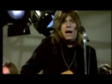 Dave Edmunds I Hear You Knocking (1971)
