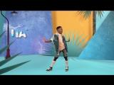 KIDZ BOP Kids UK - Havana (Camila Cabello Cover) Великобритания