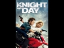 Watch Knight and Day Full Movies Online Free HD
