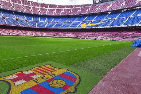 Куда пойти в Барселоне с детьми?
