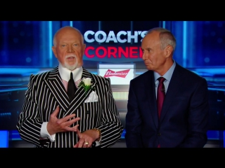 Ron & Don: Cherry shares memories of being in a Tragically Hip music video | October 21, 2017