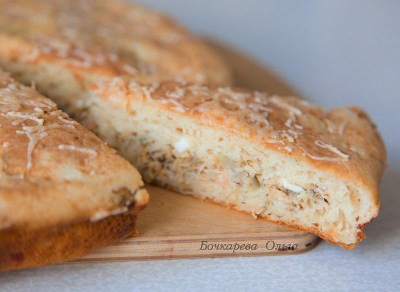 Пирог с рыбными консервами  - Страница 2 VDJusDrnu4c