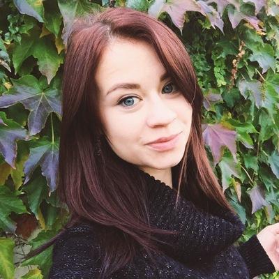Veronika Busel
