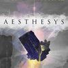 Aesthesys II 05.04.18 II Город (Москва)