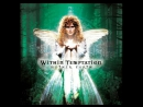 5 the promise (Within Temptation - Mother Earth)