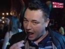 Сергей Жуков - Развод по-русски. Смерть в яйце 23.04.11 НТВ