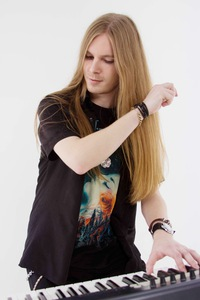 Дмитрий Хазов