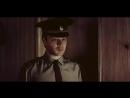 Бармен из Золотого якоря. (1986). СССР