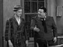 The Honeymooners - S01E28 - The Worry Wart (1956)
