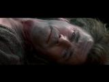 Храброе сердце / Braveheart / 1995 / James Horner / For The Love Of A Princess