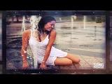 КРАСАВИЦА - Lx24 (Премьера песни 2016 г)