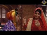 Jhansi Ki Rani - Episode 176 - 24-04-2010.mp4