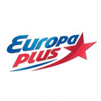 europaplus_t4n
