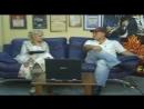 Сергей Жуков - Интервью об альбоме Fucin Rock n Roll Rambler 2005 год