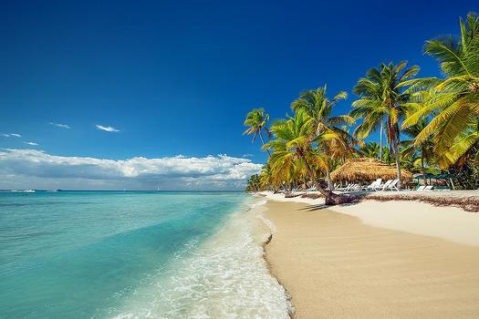 Доминикана, Бока Чика на 11 дней за 59378 руб с человека