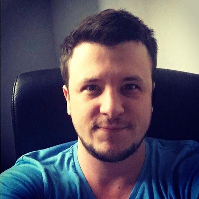 Alex Annenkov