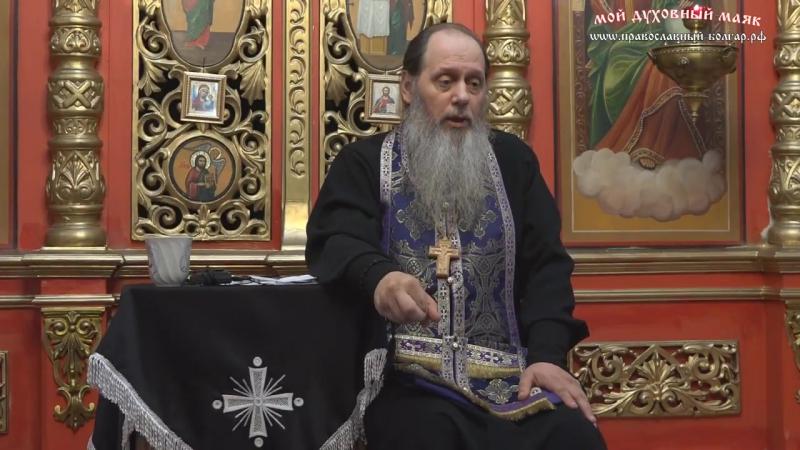 Принимали ли участие православные в Крестовых походах