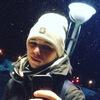 Andrey Goncharov