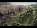 Глобальная экологическая катастрофа Как решить экологические проблемы планеты Виталий Сундаков