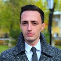 Владислав Чеботок
