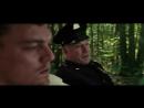"""хф Остров проклятых - """"Насилие у тебя в крови"""" (Shutter Island)"""