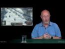 Опергеймер 128: история серии Sudden Strike и выход четвертой части
