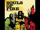 Souls Of Fire Souls Of Rastaman