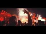 DJ Mad Dog - Babylon Dead