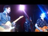 Браво - Ray Davies (29.12.17, 16 Тонн)