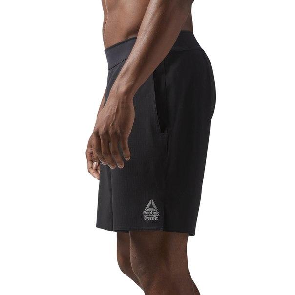 Спортивные шорты Reebok CrossFit Speed Pro
