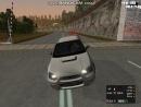Раздал Бочком На Subaru Impreza Wrx CTI