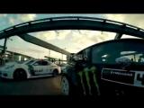 Modern Talking - In 100 years. Super neostorm remix. Drift crazy racer Dubai jet