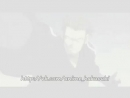 AMV Hakuouki - Toudou Heisuke Tribyte_ Сказание о демонах сакуры - Тодо Хейске.360