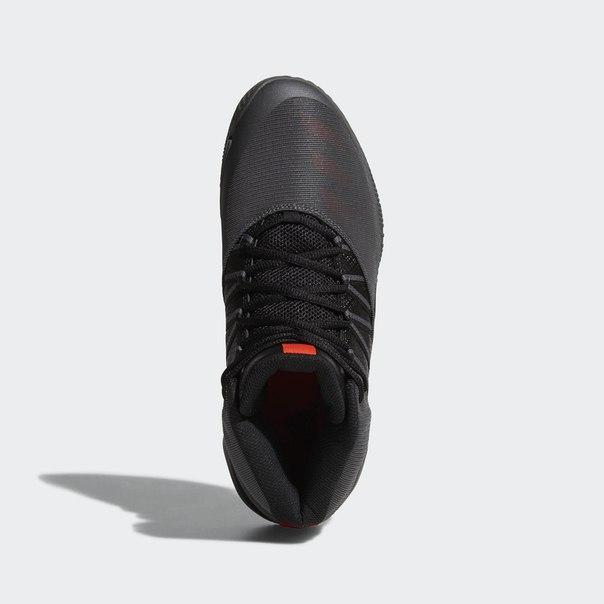 Баскетбольные кроссовки Infiltrate