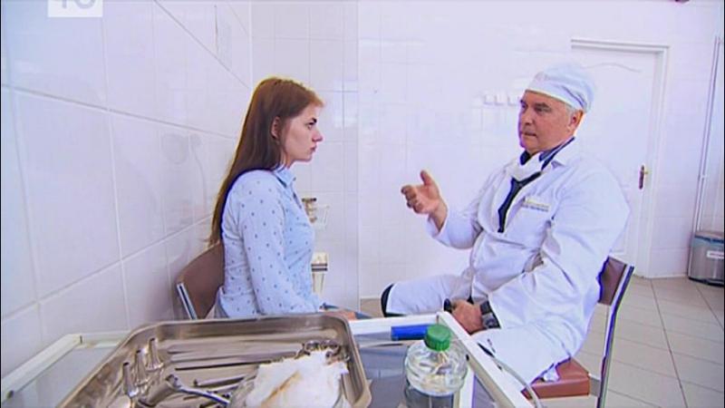 29 серия | Я стесняюсь своего тела на Ю | 4 сезон | На русском | Без ЦЕНЗУРЫ