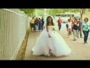 Свадебный клип Руки Вверх - Ая яй