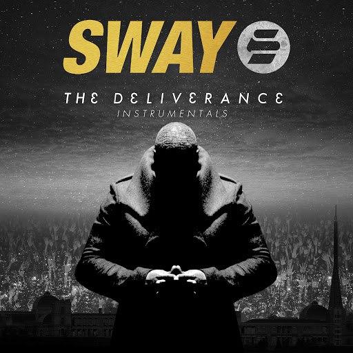 Sway альбом The Deliverance (Instrumentals)