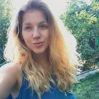 Валерия Колесниченко