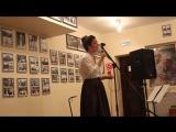 Sing Sing Sing (Музыка и слова - Луи Прима)