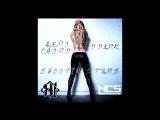 Aero Chord feat. DDARK - Shootin Stars (Original Mix) Free