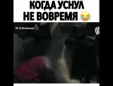 popka.orla___Bdrzz8fFx-6___.mp4