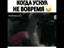 Popka.orlaBdrzz8fFx-6.mp4