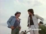 Yeh Dosti - SONG Dharmendra & Amitabh Bachchan