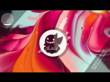 K. Flay - Blood In The Cut (Aire Atlantica Remix)