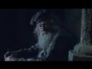 Гарри Поттер в универе Переозвучка