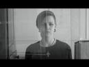 """Фролова Дарья. Стихотворение """"Мрачный фрегат"""". Лето, 2017."""