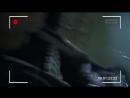 Дима Масленников Парижский Город Мёртвых - GhostBuster Охотник за привидениями - Парижские катакомбы