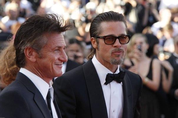 Вышла из френдзоны: у Анджелины Джоли назревает роман с известным актером