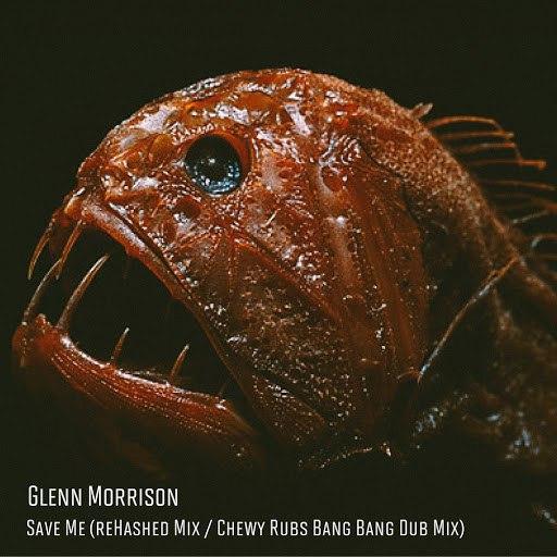 Glenn Morrison альбом Save Me